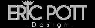 Webdesign & Concept